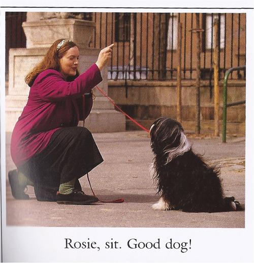 Rosie 7