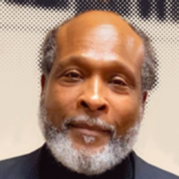 Dr. Victor Ramsey