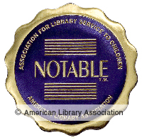 Video Librarian starred review ALA Notable Children's Video Award