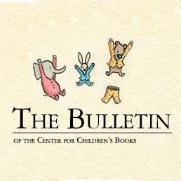The Bulletin of the Center for Children's Books