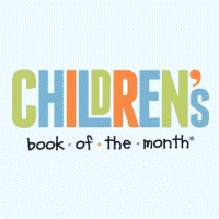 Children's Book of the Month Club