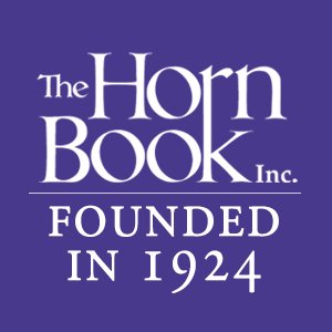 Horn Book Magazine, starred review; Fanfare Best Book of 2007