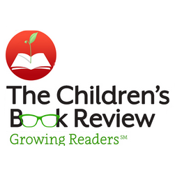 Children's Book Review Magazine