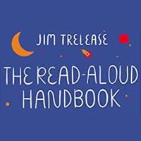 Jim Trelease
