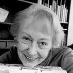 Zena Sutherland